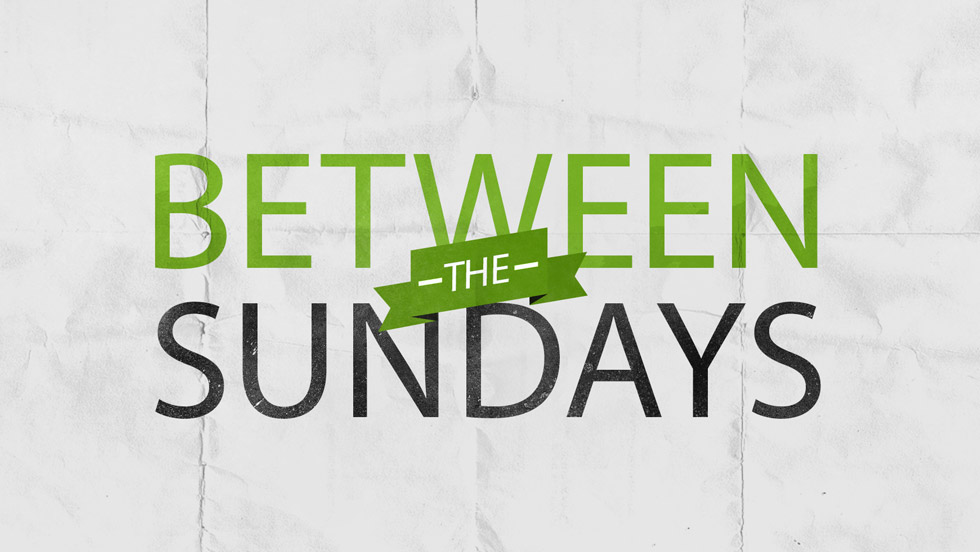 Between-The-Sundays-Blog-Central-Christian-Church-Ocala
