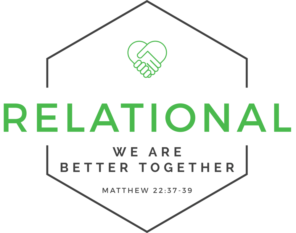 Relational Core Values - Axioms