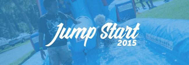 WEB-BANNER-Jump-Start